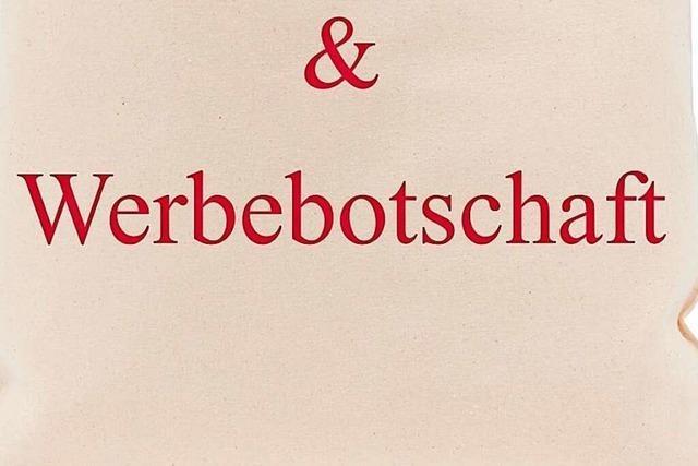 Rückenwind für Werbeagenturen in Freiburg und Südbaden