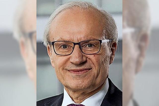Commerzbank findet Ersatz