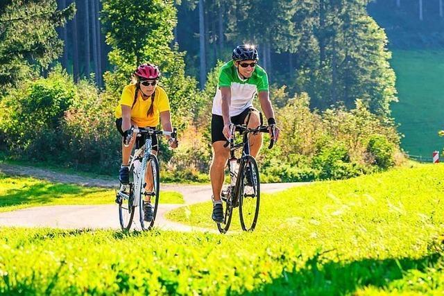 Hohe Nachfrage führt zu Lieferengpässen im Fahrradhandel