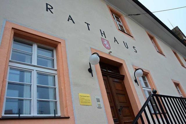 Die häufigsten Nachnamen in Oberried