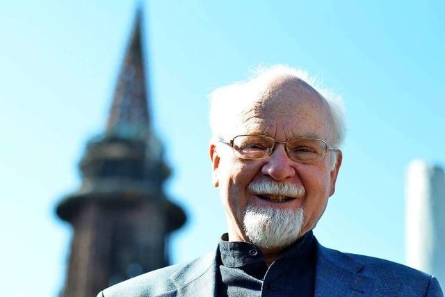 Maier, Meier, Mayr: Über die Schreibweisen von Nachnamen im Breisgau