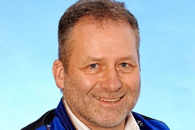 Peter Bräutigam