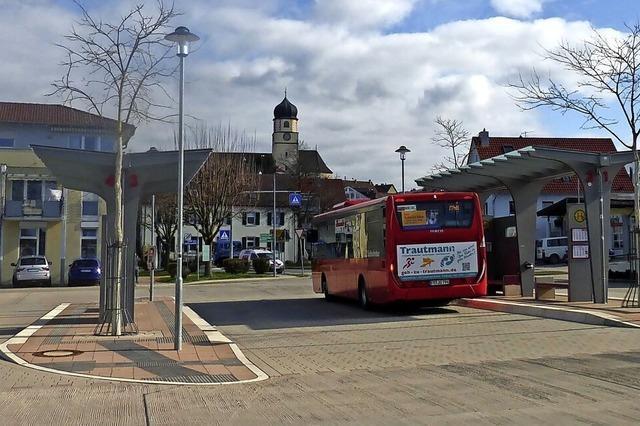 Kritik von Hexental- und Batzenberg-Gemeinden: