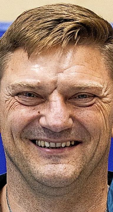 Kovac  | Foto: Verein/Marco Steinbrenner
