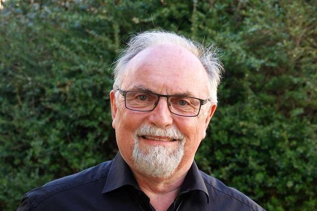 Emmendinger Pfarrer: Politik ist in Sachen Ostergottesdienste über das Ziel hinausgeschossen