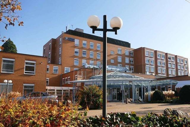 Mitarbeitende erheben schwere Vorwürfe gegen das Ortenau-Klinikum