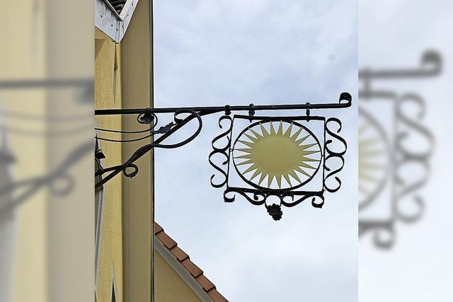 Würzburger kauft