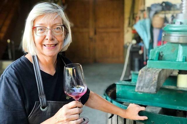 Veganer Wein – ist der Begriff nicht Unsinn?