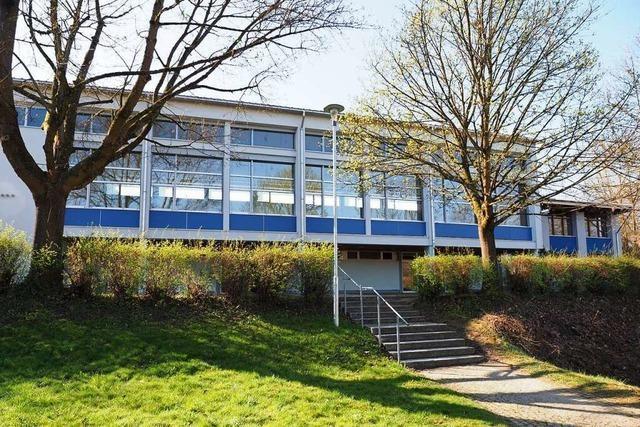 Malterdingens Bürgermeister plädiert für Lüftungsanlagen in öffentlichen Gebäuden