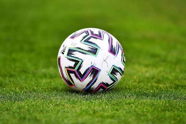 Die Frauen des SC Freiburg können, die Frauen des FC Bayern müssen gewinnen