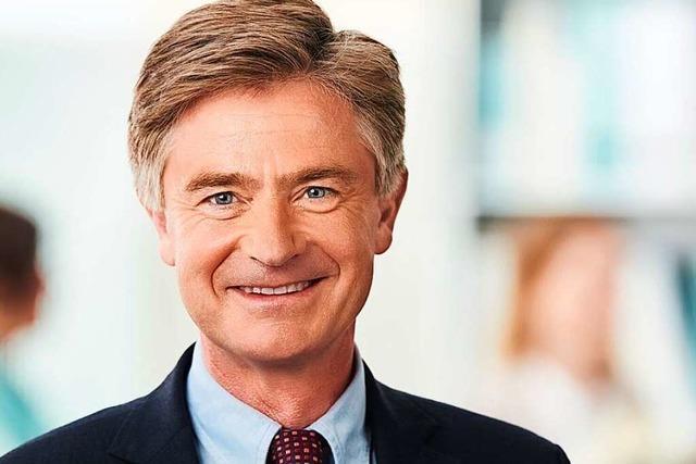 Freiburger CDU-Abgeordneter will Söder als Spitzenkandidat