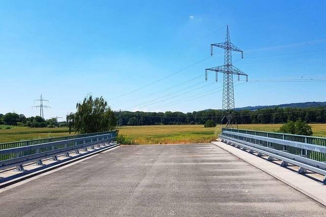 Wer andern eine Brücke baut: Laschets neue Lockdown-Schöpfung