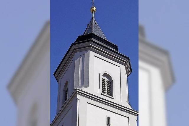 Kirchenaustritte: Aufgeschoben scheint nicht aufgehoben