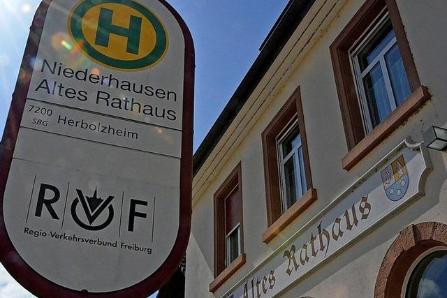 Rheinhausen wird besser angebunden