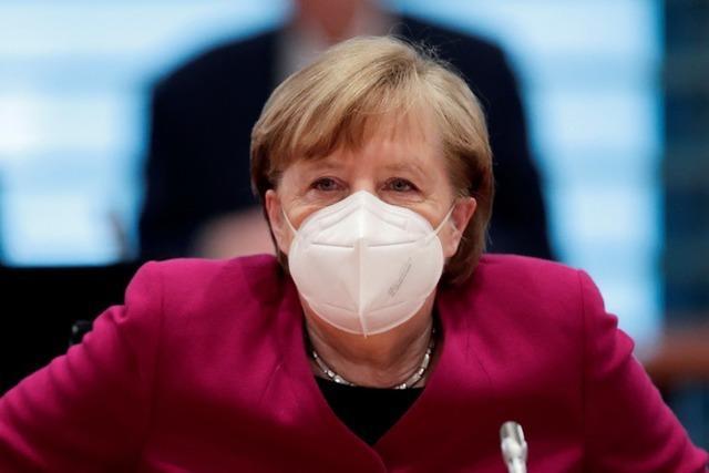 Eine zentrale Pandemie-Bekämpfung ist nicht gleich besser
