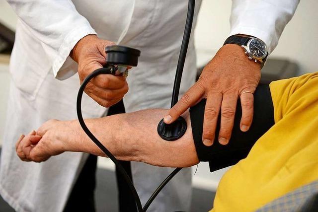 Eine medizinische Odysee endete in Freiburg für einen Geflüchteten tödlich