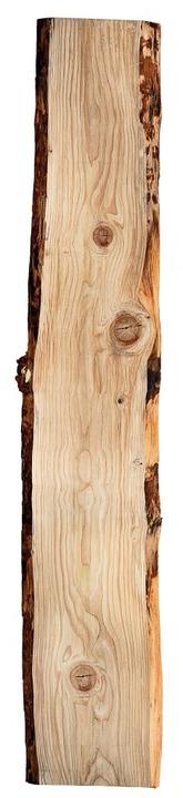 Holz ist als Werkstoff begehrt, das treibt den Preis in die Höhe.     Foto: Petair - stock.adobe.com
