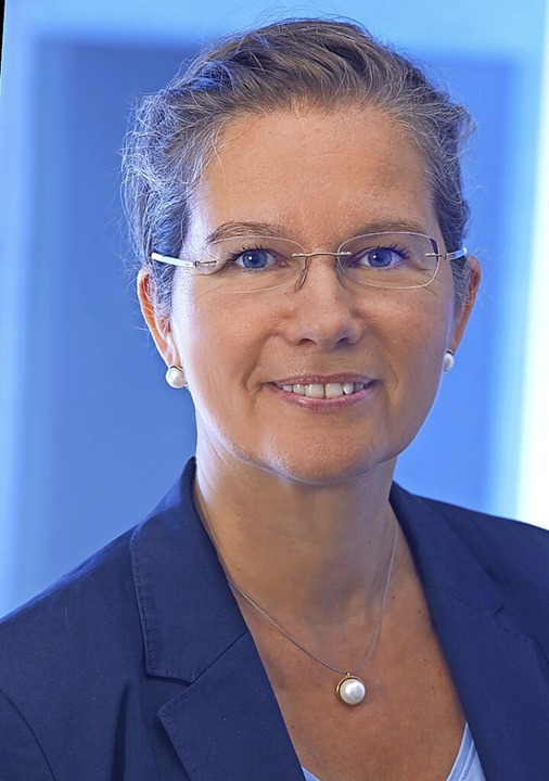 Diana Stöcker  | Foto: FOTOSTUDIO-WEISHEITINGER