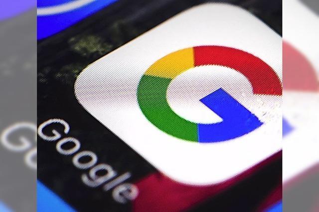 Medienhäuser gewinnen gegen Google