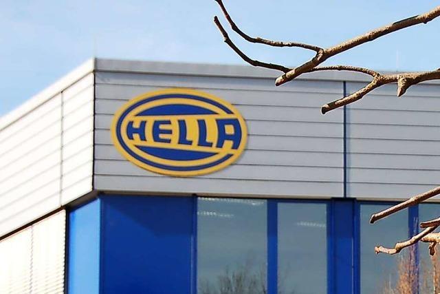Wie der Betriebsrat die Ausbildung am Hella-Standort in Wembach gerettet hat