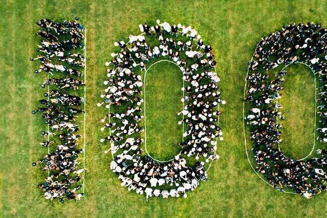 Der TuS Ottenheim kann auch ein Jahr nach seinem 100-jährigen Bestehen nicht feiern
