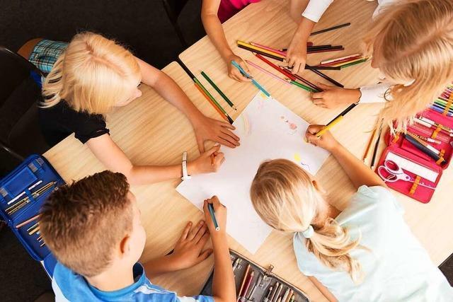 Grundschulbetreuung soll in Langenau ausgebaut werden