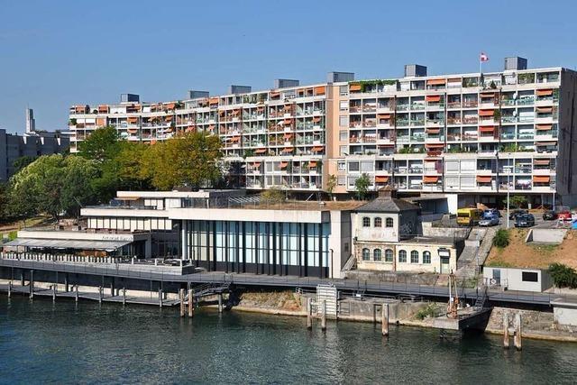 Der Mieterschutz in Basel bleibt umstritten