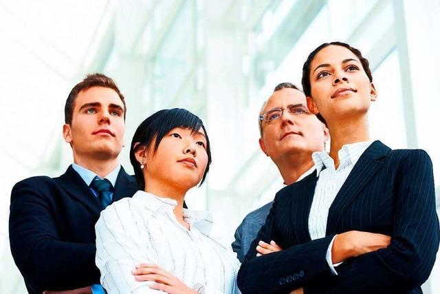 Arbeitgeber müssen Frauen gleichen Lohn zahlen, wenn sie Diskriminierung nicht widerlegen können