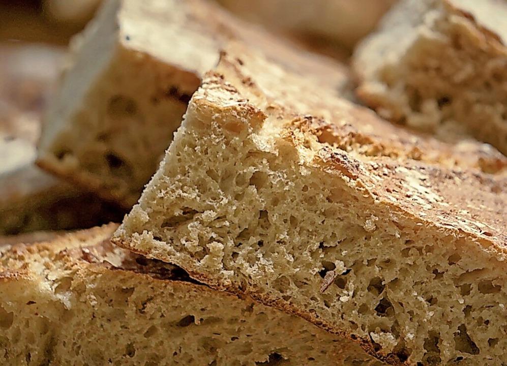 Ist Gluten wirklich schuld an Unverträglichkeit?  | Foto: ARTE G.E.I.E. (dpa)