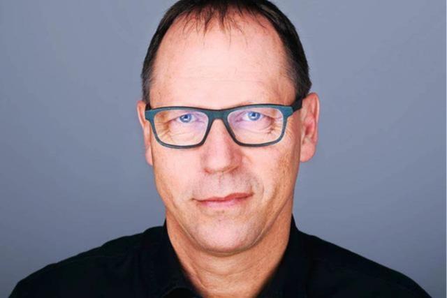 Markus Söder ist durch das Votum der CDU-Spitze nun im Nachteil