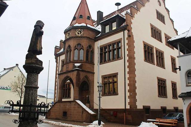Elzacher Quartierskonzept startet mit fünf Themenforen
