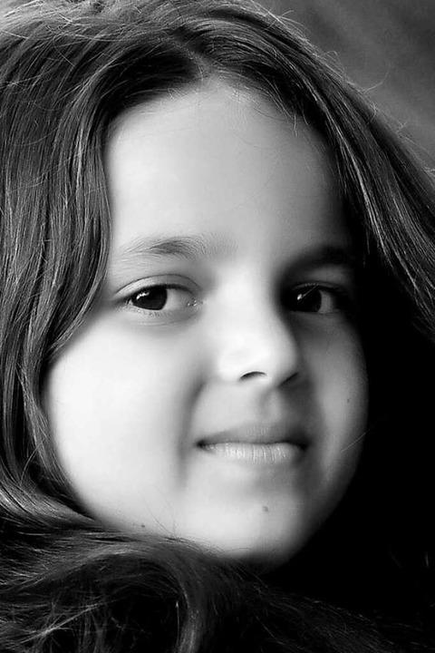 Myriam Amina  | Foto: privat