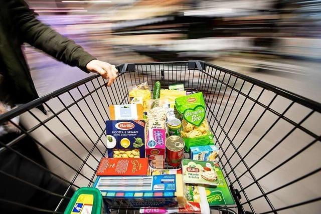 Rümmingen soll einen Supermarkt bekommen