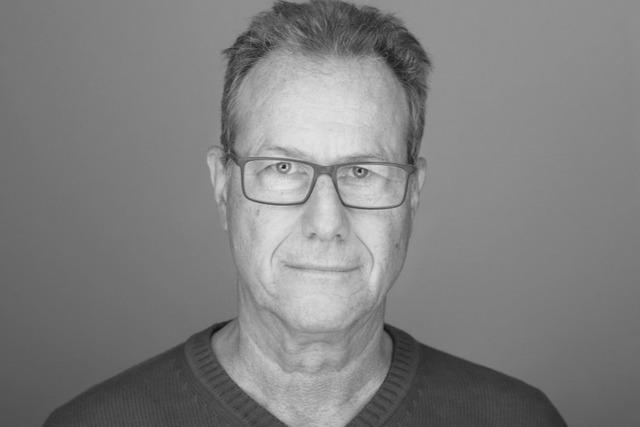 Die Badische Zeitung trauert um Redakteur Michael Heilemann