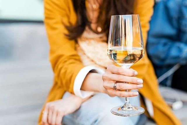 Deutsche trinken wieder mehr Alkohol – und rauchen mehr