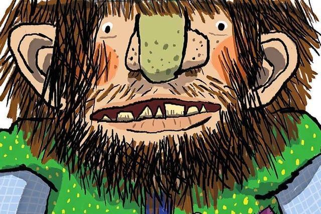 Eine Waldkirchnerin hat Schwarzwald-Märchen in einem Buch neu verpackt