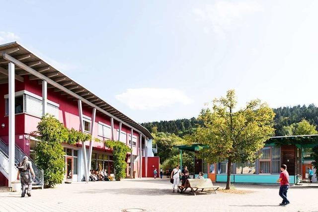 Kein Corona-Hotspot in Werkstätten für Menschen mit Behinderung
