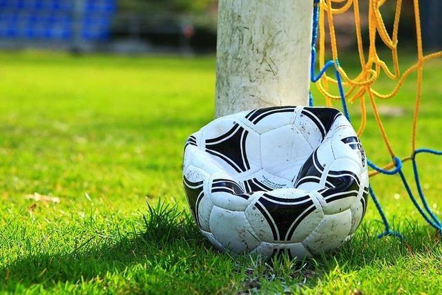 Die große Leerstelle: Was bleibt von der Fußballsaison?