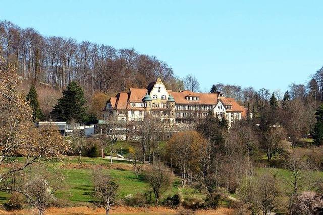 Wie die Reha-Kliniken in Bad Bellingen und Badenweiler die Corona-Pandemie erleben