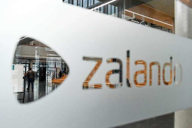 Die Entscheidung zum Datenschutz bei Zalando ist ein wichtiges Signal