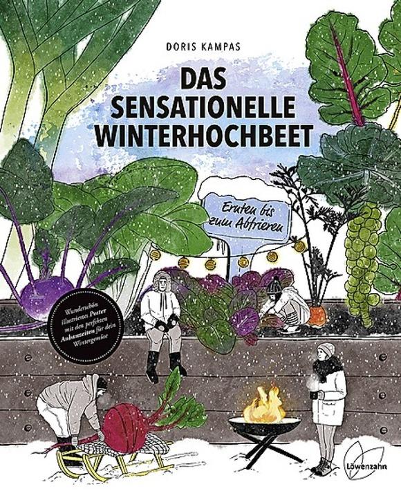 | Foto: Löwenzahn Verlag