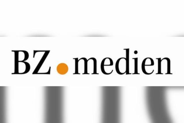 Der BZ-Vorsorge-Ordner