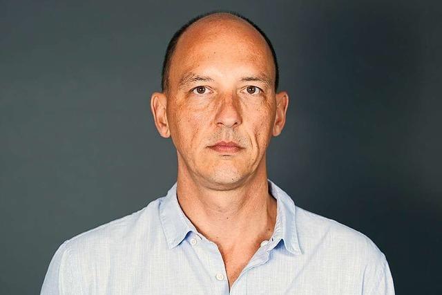 WALDGEIST: Tolles Angebot nach Corona