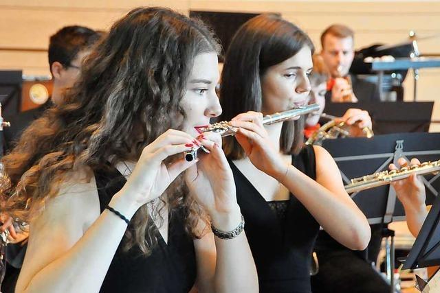 Corona-Krise und Finanzen: Musiker im Ausnahmezustand