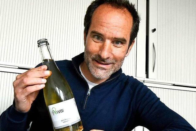 Warum sich viele Winzer beim Wein für den Drehverschluss entscheiden