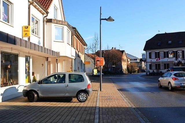 Binzener Gemeinderäte haben Angst vor mehr Verkehr und ungebremstem Wachstum