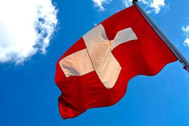 Mit diesen 8 Insider-Tipps wird der Schweiz-Trip günstiger