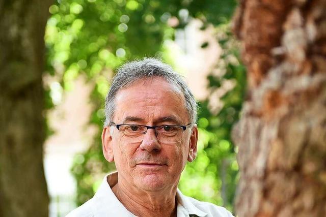 Thomas Littek