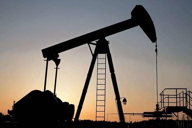 Firma will in Altenheim neben Öl nun auch Lithium fördern