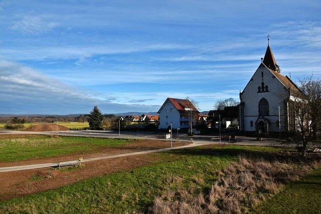 Wohnung gegen Bauland: Wie Reute neuen Wohnraum schaffen will